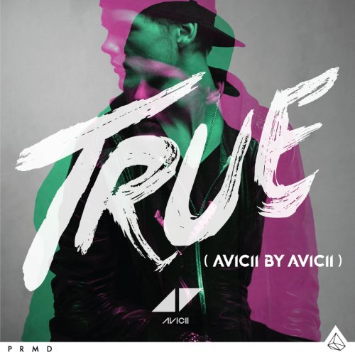 Shame On Me (Avicii By Avicii)