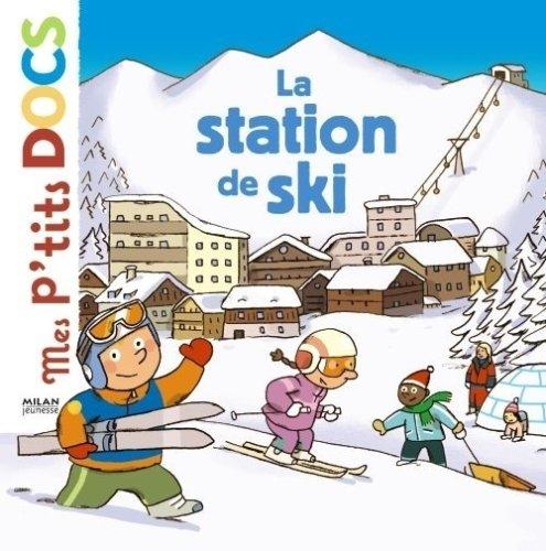 "<a href=""/node/60514"">La station de ski</a>"