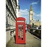 Suchergebnis auf f r telefonzelle bilder for Poster wanddurchbruch