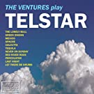 The Ventures Play Telstar The Lonely Bull