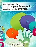 Image de Pasos para crear el plan de negocios para una pequeña empresa