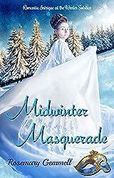 Midwinter Masquerade