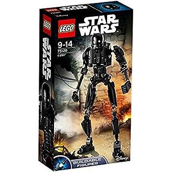 LEGO 75120 Star Wars K-2SO