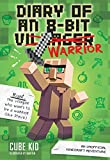 Best Books For 2nd Grade Girls - Diary of an 8-Bit Warrior Review