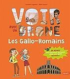 """Afficher """"Les Gallo-Romains"""""""