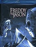 Freddy vs. Jason [Blu-ray] [IT Import]