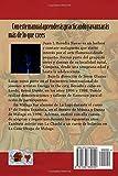 Image de Aprende a marcar los ritmos flamencos: Conoce mejor el flamenco