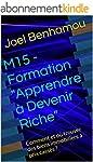 """M15 - Formation """"Apprendre � Devenir..."""