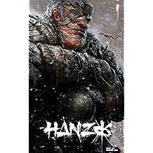 Hanzo (English Edition)