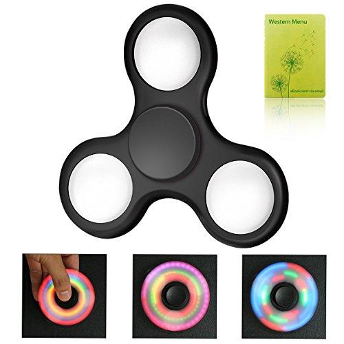 fidget-toys-hand-spinner-finger-spielzeug-fur-kinder-und-erwachsene-spielzeug-geschenke-led-schwarz-