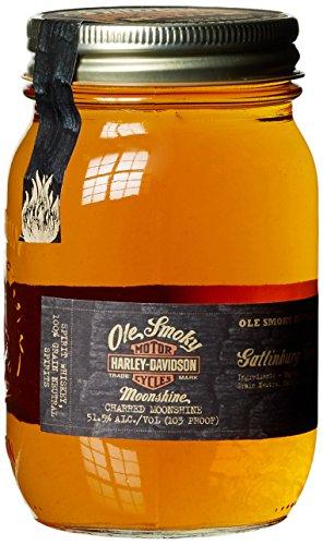 ole-smoky-harley-davidson-charred-moonshine-whiskey-1-x-05-l