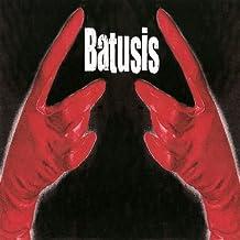 Batusis [Import anglais]