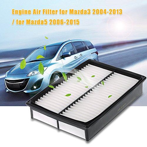 kkmoon-filtro-aria-motore-lf50-13-z40a-per-mazda3-2004-2013-per-mazda5-2006-2015