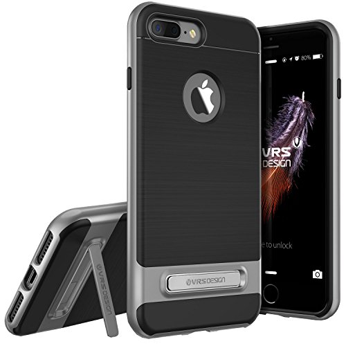 funda-iphone-7-plus-vrs-design-high-pro-shieldnegro-mate-shock-absorcionresistente-a-los-aranazoskic