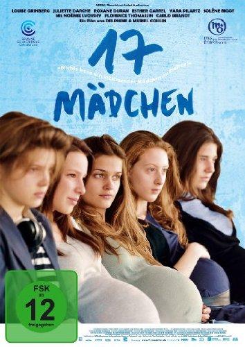 17 Mädchen Film ähnliche Filme Beschreibung Filmewiede