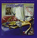 Marillion: Fugazi (+Bonus CD) (Audio CD)