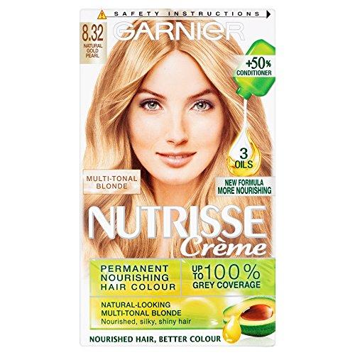 garnier-nutrisse-creme-permanent-hair-colour-832-natural-gold-pearl