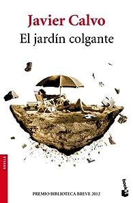 El jardín colgante par Javier Calvo Perales