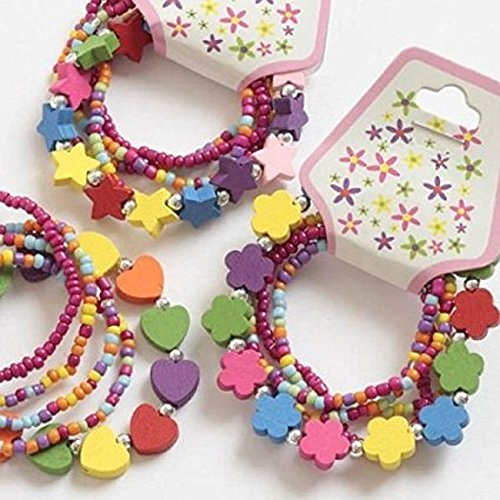wooden-seed-and-bead-bracelets-set-of-5-for-children
