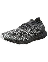 cheap for discount c70b7 e5f7b Adidas - Baskets Adidas Ultraboost Uncaged - S80698