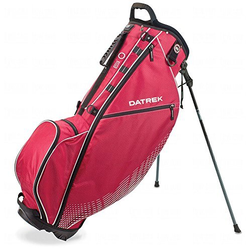 datrek-go-lite-pro-stand-bag-red-black-white-by-datrek