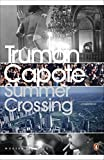 Summer Crossing (Penguin Modern Classics)