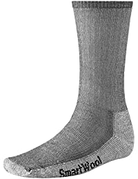 Smartwool Herren Wandersocken Hikingsocken Hike Medium Crew SAGE