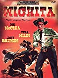 Wichita [Import anglais]