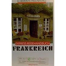 arizona historical dictionary schlup leonard paschen stephen h