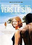 Vers le sud / Réalisé par Laurent Cantet | Cantet, Laurent. Monteur
