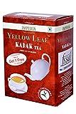 #3: Imperia Yellow Leaf Kadak Black Tea - 250g