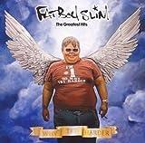 G.H. by Fatboy Slim (2006-06-14) -
