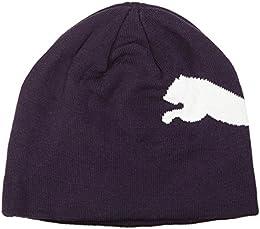 puma berreto uomo