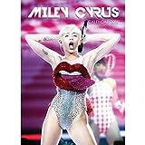 Miley Cyrus A3 Calendar 2016