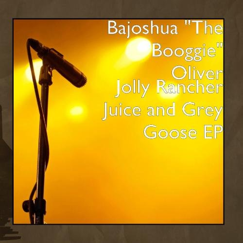jolly-rancher-juice-and-grey-goose-ep