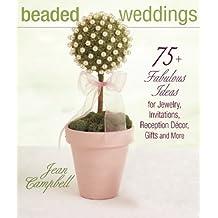 Beaded Weddings