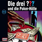 143/...Und Die Poker-Hölle