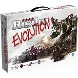 Heidelberger Spieleverlag 35596100 - Risiko Evolution