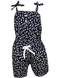 400eda6976c8 Baby Girls  Dresses   Jumpsuits priced Under ₹500  Buy Baby Girls ...