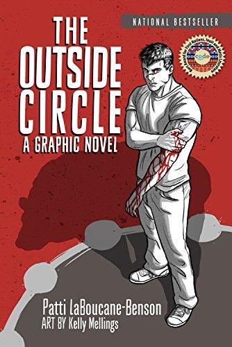 The Outside Circle -