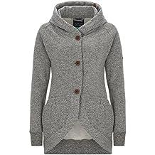 heiß seeling original neueste Kollektion exquisite handwerkskunst Suchergebnis auf Amazon.de für: Dicke warme Jacke / Strickjacke
