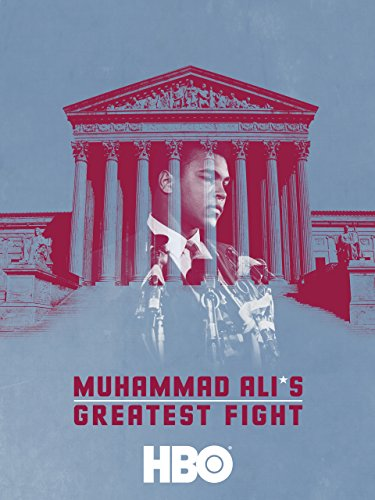 Muhammad Ali's: Greatest Fight