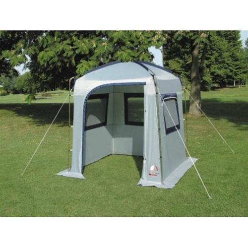 Tenda campeggio da cucina multifunzione skipper. tenda per cucina, doccia, bagno ecc. tenda da mare, da camping, da spiaggia, da montagna. 180x180 cm
