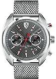 51LgHmLlHWL. SL160  - Essere eleganti con i migliori orologi Ferrari a prezzi da outlet