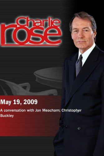 charlie-rose-jon-meacham-christopher-buckley-may-19-2009-dvd-ntsc