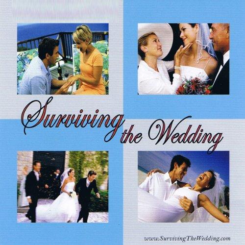 Dr. Walton's Surviving The Wedding  Audiolibri