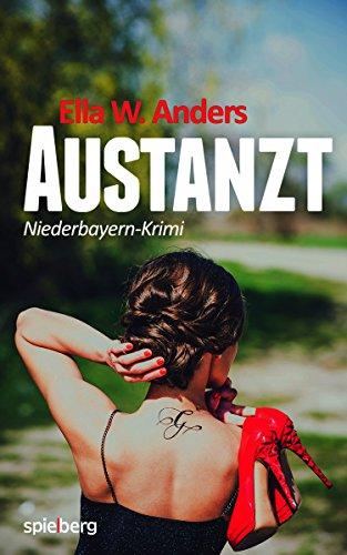 austanzt-german-edition