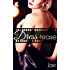 Dress-tease (The Hollywood Series Book 3) (English Edition)