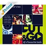 DJ's Favourite Tools (Edition Tanzbar)