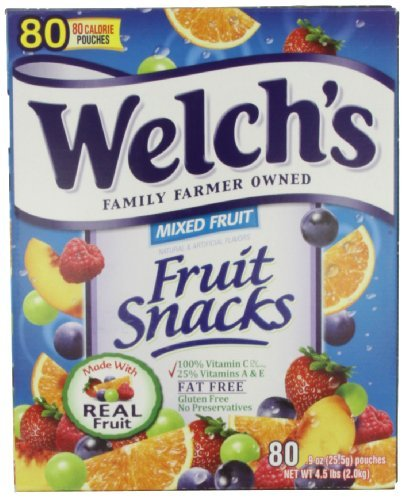 welchs-fruit-snacks-mixed-fruit-fat-free-snacks-80-09oz-pouches-per-box-by-welchs